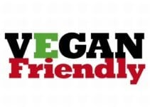 Vegan Friendly Sisel Products