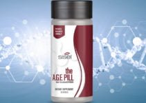age pill supplementation facts SISEL