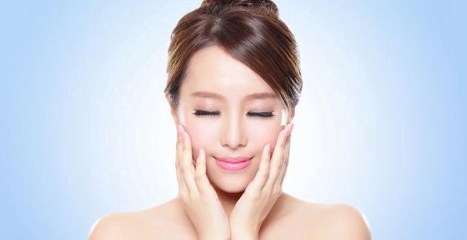 anti aging health