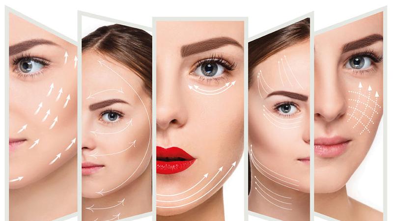 neways skin care