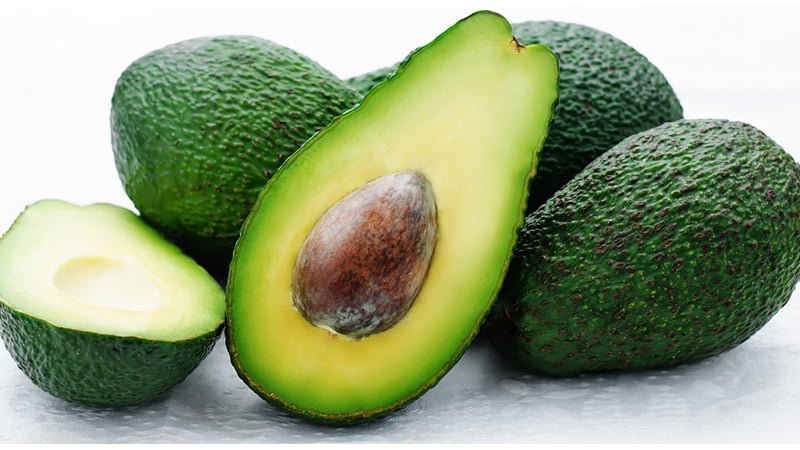 are-avocados-healthy AGE PILL