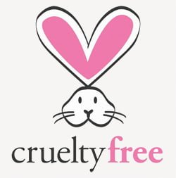 Sisel Products are Animal Cruelty Free
