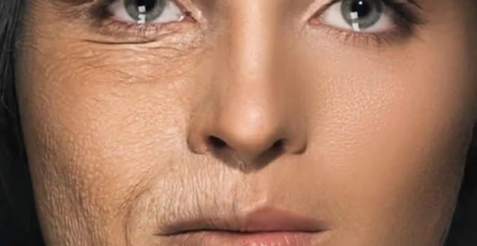 epigenetic skin care