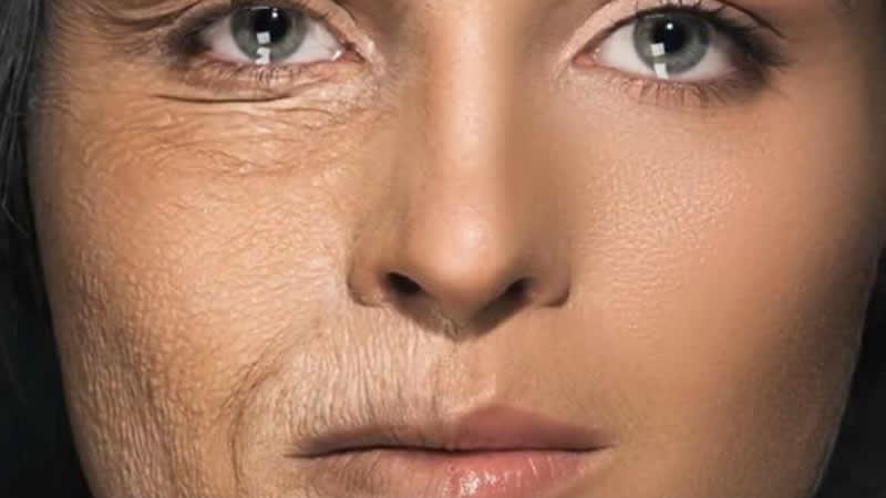 Epigenetic Skin Care - Advances in Skin Care