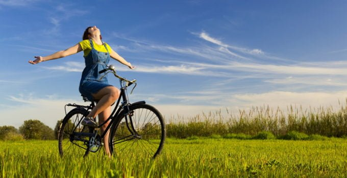 how to get more energy as you age