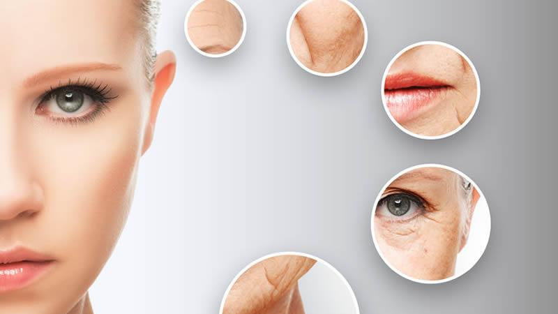 new skin serum