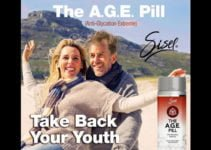 The AGE Pill Reviews Updated
