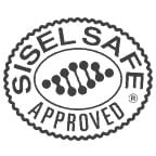 Sisel Safe H2 Stix Ingredients- Sisel Hydrogen Water - Diatomic Hydrogen Water