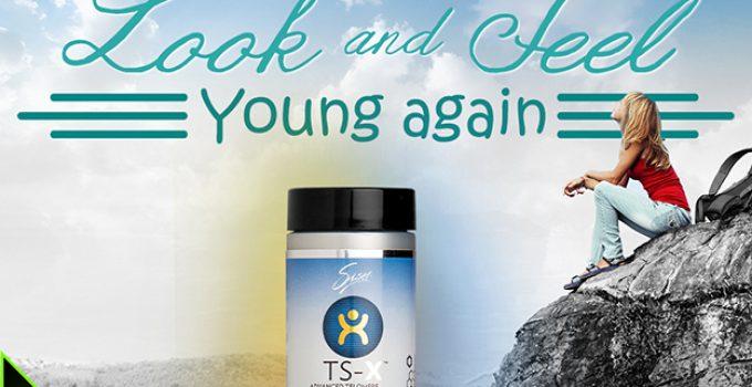 Sisel's TSX