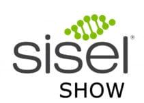 Sisel Show