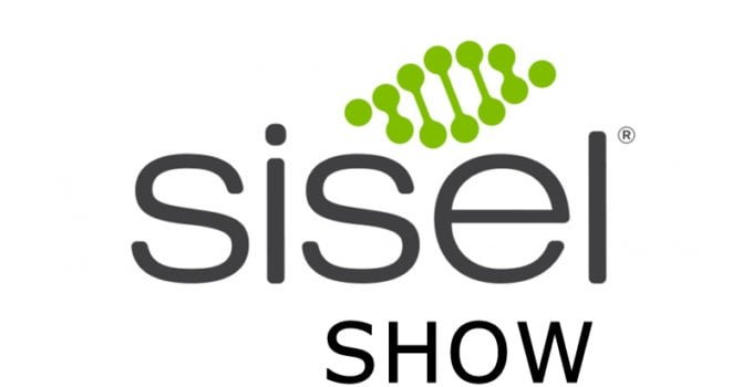 The Sisel Show