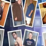 Sisel Weight Loss