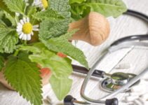 why natural therapies fail to treat age related disease