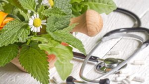 Why natural medicines fail